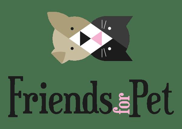 Friends For Pet