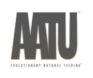 AATU, une gamme complète d'aliments secs et humides de haute qualité